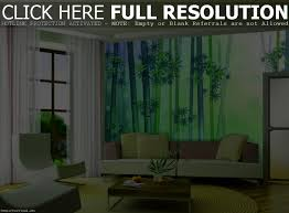 Eastern Inspired Bedding Middle Eastern Bedroom Decor Bed And Bedding