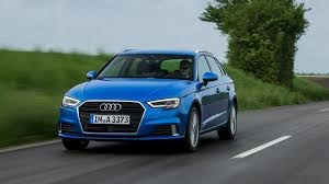 audi a3 wagon audi a3 pictures posters news and videos on your pursuit