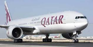 Qatar Airways Passengers To Fly Free In Qatar Airways New Global Promo
