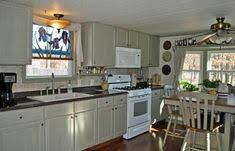 25 great mobile home room ideas 25 great mobile home room ideas room ideas kitchens and room
