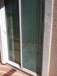 glass door broken sliding door repair carlsbad u0026 san diego track repair patio