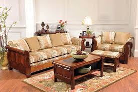 Living Room Furniture Tables Living Room Furniture Oak Tree Furniture