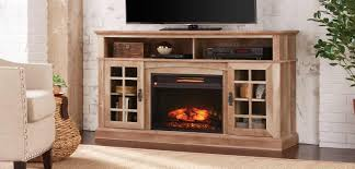tv entertainment center with fireplace home design popular fancy