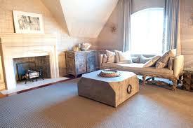 pretty living room carpet cost u2013 kleer flo com