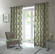 Moss Green Curtains Green Velvet Curtain Panels 100 Images Velvet Curtain Panels