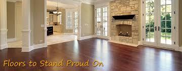 finlay floors hardwood floor contractors hardwood floors