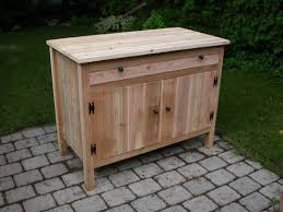 outdoor wood storage cabinet wooden outdoor cabinet for patio outdoor cabinets patios and