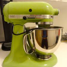 Used Kitchen Aid Mixer by New Apartment Awesome Housewarming Party U2013 Chef Priyanka