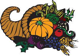cartoon turkeys for thanksgiving cartoon turkey clip art at clker vector clip art online royalty
