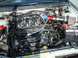 nissan 350z hr engine list of members who have done the vq35 swap page 2 maxima forums