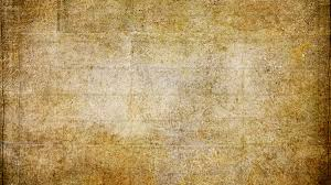 backgrounds grunge wall background texture hd 3767