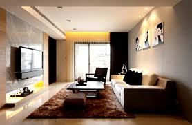 28 decor for small living rooms ceiling design for small