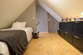 chambre d hote nuits georges chambres d hôtes du martin pêcheur