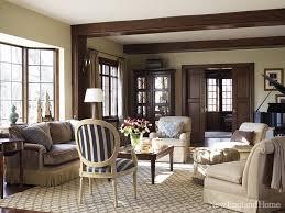 Tudor Homes Interior Design by 57 Best Tudor Rivival Images On Pinterest Tudor Homes Stairs