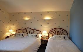 chambre d h e tours hotel chambre familiale tours luxury chambres hotel joué les tours