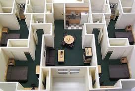 house model images howard architectural models callaway house architectural model