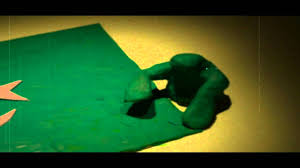 Pakistans Flag Pakistan U0027s Flag Youtube