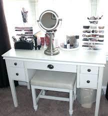 Makeup Organizer Desk Bathroom Makeup Organizer Makeup Storage Desk Medium Size Of