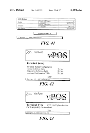 patent us6002767 system method and article of manufacture for a