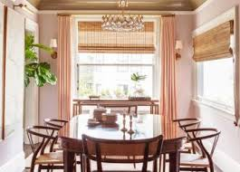 Paint Ideas For Dining Room With Chair Rail by Neutral Dining Room Colors Paint With Wainscoting Rustic