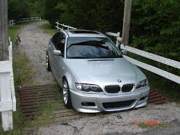 fs bmw 325i sport package 12500 bimmerfest bmw forums