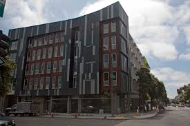 drs julian and raye richardson apartments now all the way done