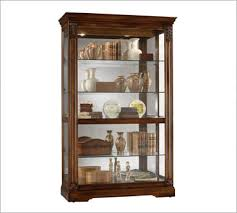 display cabinet for ornaments display cabinet