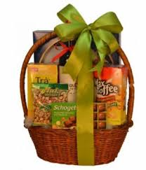 gift baskets delivery gifts basket send to gifts basket delivery to