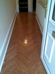 Laminate Floor Fitting Northwich Carpets Laminates Fitting And Installation