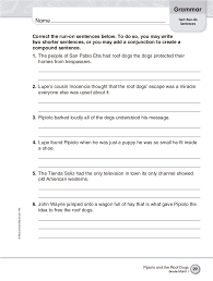 hd wallpapers english grammar worksheets for grade 1 cbse