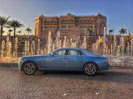bentley ghost 2016 2016 rolls royce ghost series ii review caradvice