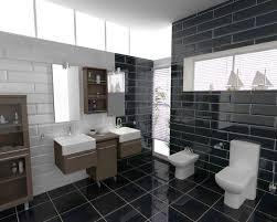 Die Besten  Bathroom Design Software Ideen Auf Pinterest - Bathroom design manchester