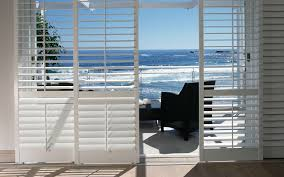 basc window furnishing services blinds awnings shutters