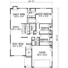 mission floor plans mission style house plans style homes floor