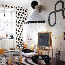 Nook Crib Mattress Reading Nook With Canopy Use Crib Mattress Throw Pillows