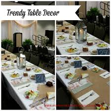 Christian Valentine Banquet Decorating Ideas by Decorating Ideas Archives Women U0027s Ministry Toolbox