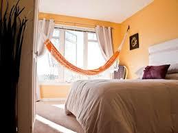 23 interior designs with indoor hammocks interior for life