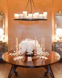 Welcome Table A Formal Destination Wedding On The Beach In Turks And Caicos