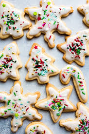 989 best christmas images on pinterest christmas cookies