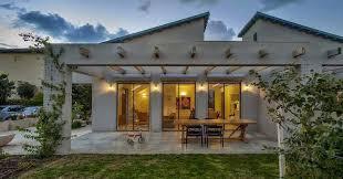 Nu Look Home Design Windows 28 Nu Look Home Design Windows Modern Kibbutz House In