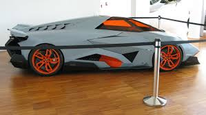 most expensive car top 10 most expensive cars the day creek howl