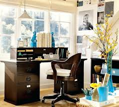 office design chic office decor shabby chic home office decor