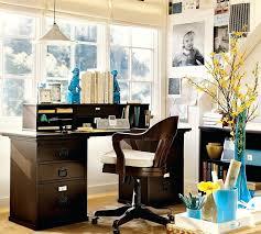 office design chic office decor trendy office decorating ideas