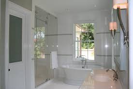 diptych bi fold bath screen frameless glass shower screens loversiq image gallery drexler shower door 12 frameless with ultra white showerguard glass and transom sincere