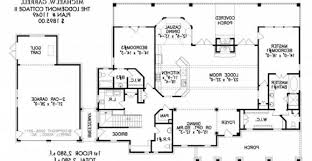 home design interior space planning tool home design interior space planning tool cicbiz