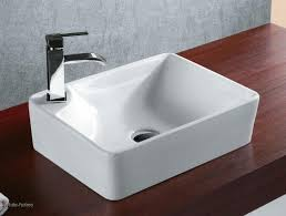 Designer Sinks Bathroom by Sink Design Bathroom Basin Bathroom Sinks Home And Design Gallery