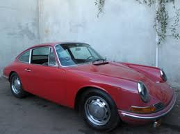 1966 porsche 911 value buying a vintage 1966 porsche 911 beverly car