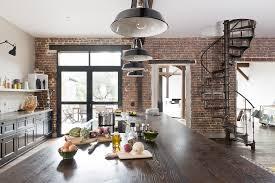porte style atelier d artiste best decoration esprit atelier contemporary home decorating