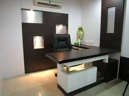 Office Cabin Interiors Office Manager Cabin Office U0026 Commercial Furniture Asian