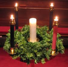 st matthew u0027s lutheran church winona mn advent u0026 christmas